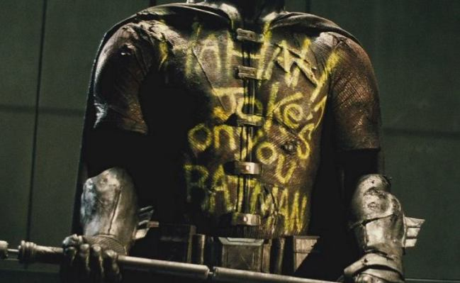 batman-v-superman-dawn-of-justice-robin-suit