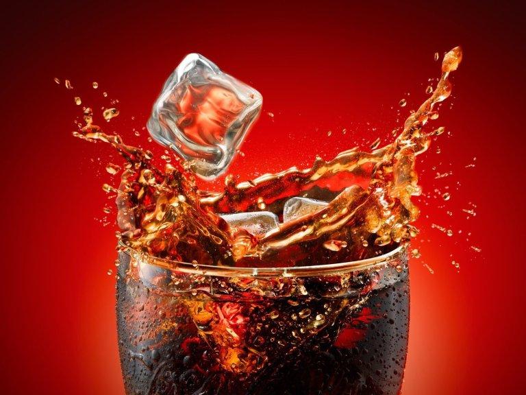 7 lendas sobre a Coca-Cola que todo mundo acredita