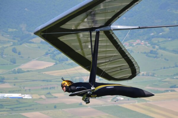 hang-gliding-1311282_1280