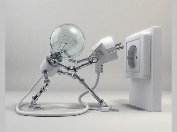 lampada-tentando-se-acender-26065
