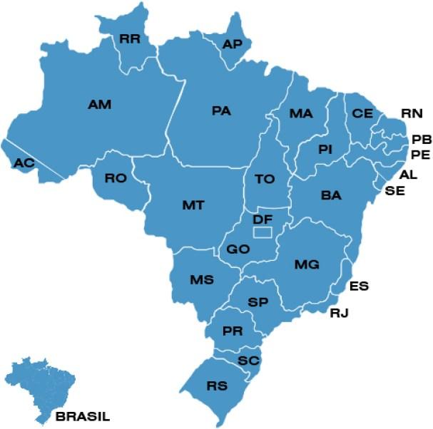 mapa_brasil_politico