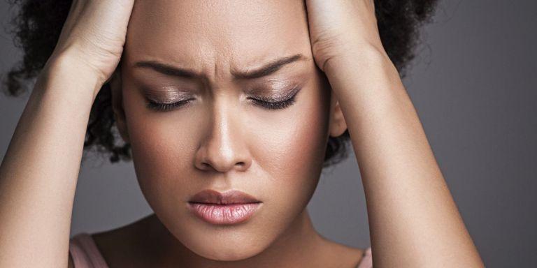 7 motivos pelos quais você só se atrai por gente errada