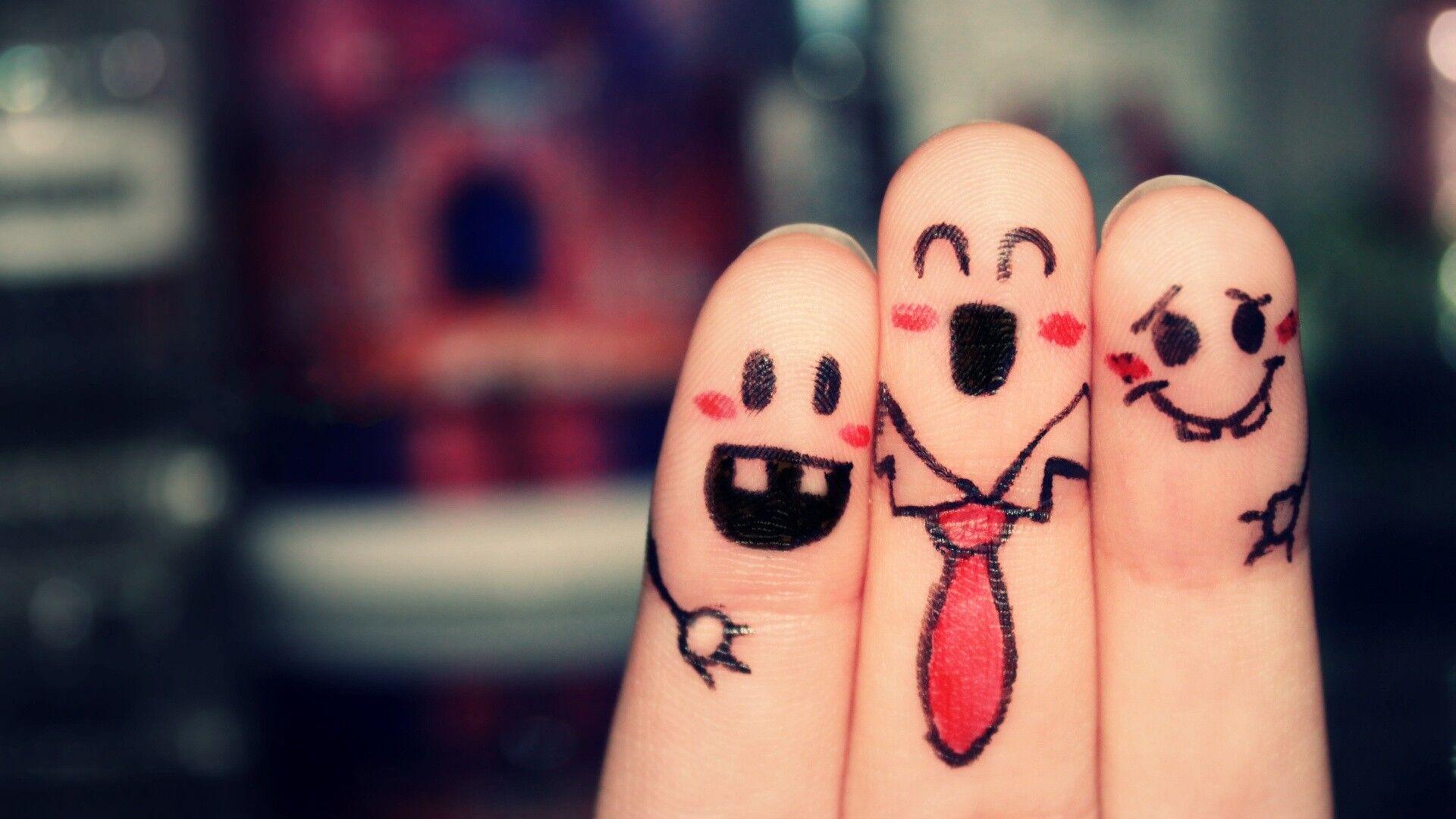 7 coisas que melhores amigos que cresceram juntos entendem perfeitamente