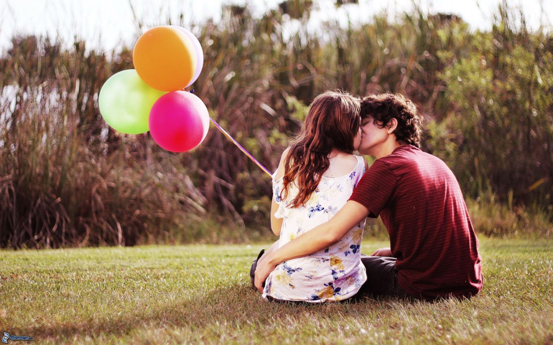9 regras que todo mundo deve saber antes de começar a namorar