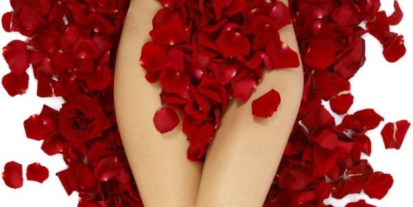 menstruação atrasada s