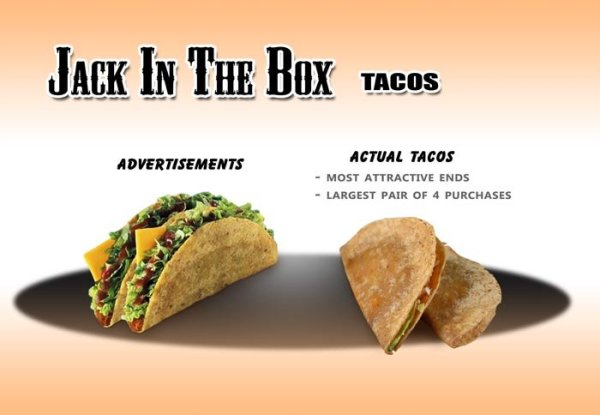 these-were-the-largest-jack-in-the-box-tacos-available-he-says-in-the-post