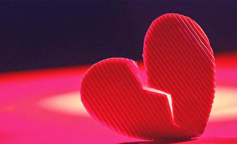 8 coisas que só quem se apaixonou pela pessoa errada vai entender