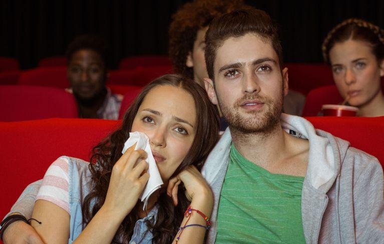 7 mortes na TV e no cinema partiram nosso coração