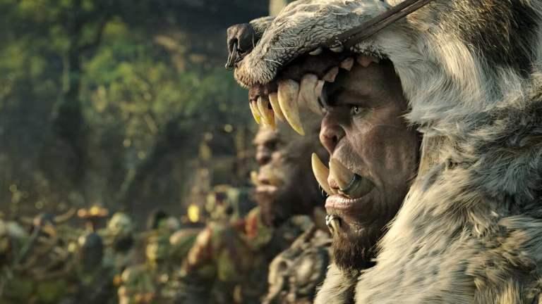 8 coisas que você precisa saber antes de assistir o filme Warcraft