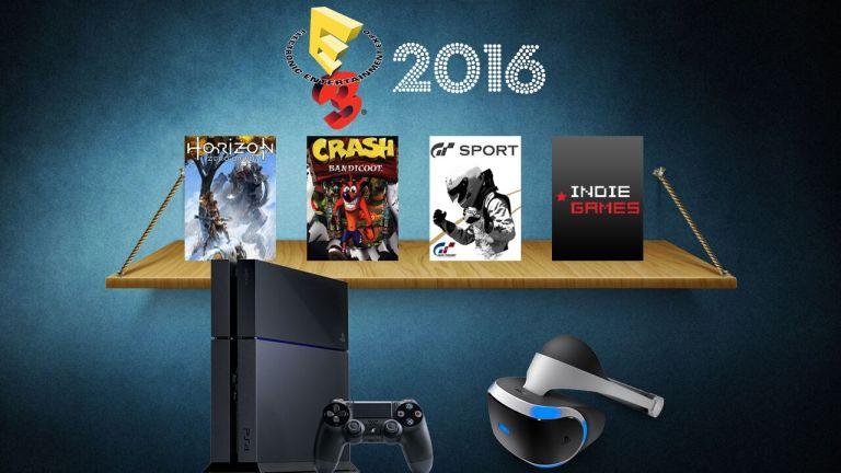 10 novidades incríveis no mundo dos jogos que foram anunciados na E3 2016