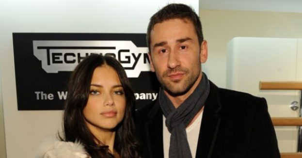 16nov2010---adriana-lima-e-marko-jaric-no-evento-technogym-at-the-technogym-showroom-em-nova-york-1392139684049_956x500