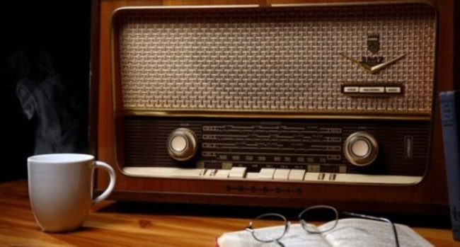 Rádio-e-Bíblia-680x365