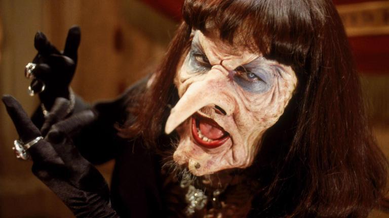 8 filmes infantis que você nunca imaginou que fossem tão assustadores
