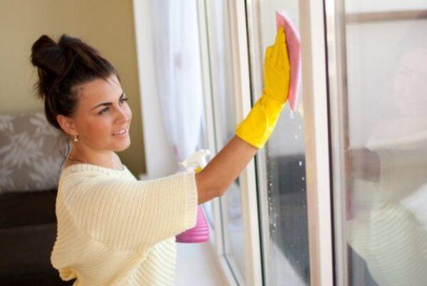 limpar-vidro-janela