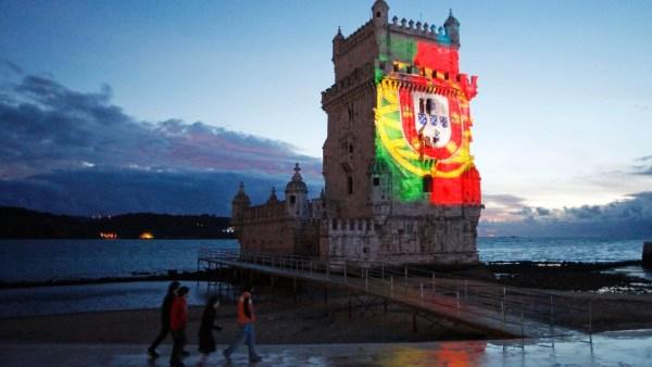 torre_belem_lisboa_portugal_bandeira_Reuters