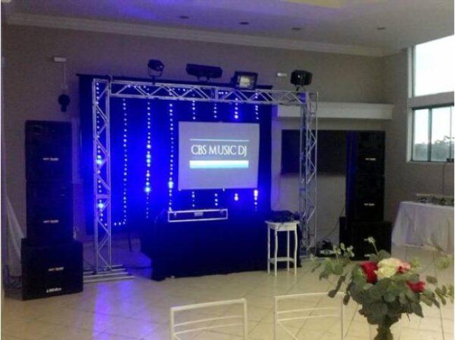 DJ-LOCAO-DE-SOM-CAMPINAS-20140505051728
