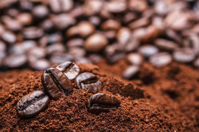 Isso é o que acontece no seu corpo quando você para de beber café