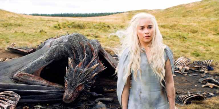 12 detalhes importantes que os fãs de Game Of Thrones não perceberam