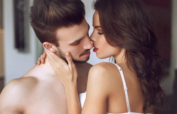 aposte-no-prazer-risque-oito-erros-da-rotina-e-melhore-sua-vida-sexual-620x400