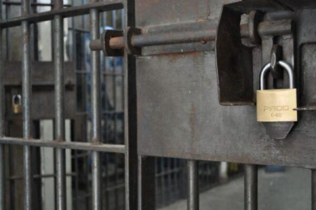 cadeia_15