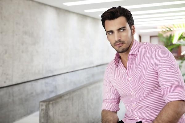 camisas-masculinas-dudalina-rosa