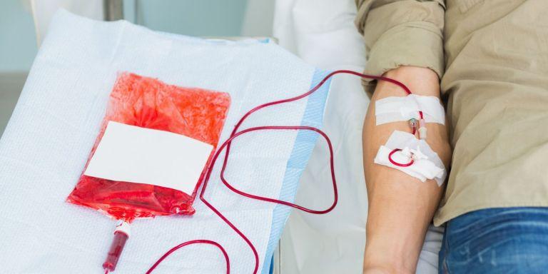 5 segredos bizarros que nunca te contaram sobre tirar sangue