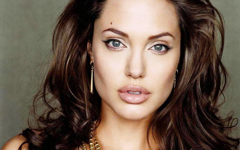 19 mulheres mais belas do século XXI