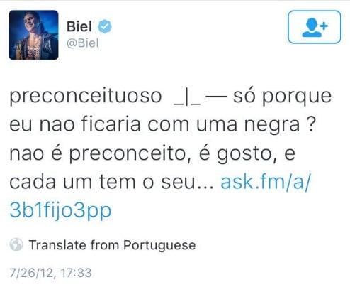 Biel 03