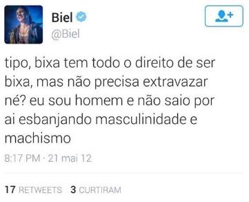 Biel 06