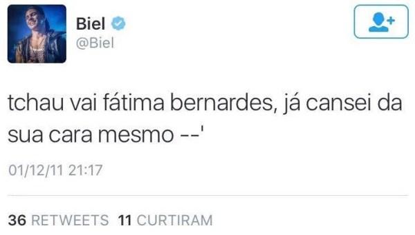 Biel 16