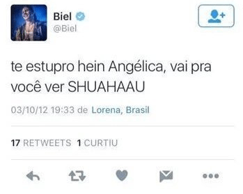 Biel 21