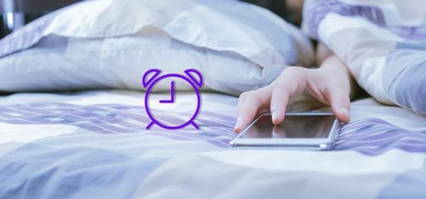Cinco_aplicativos_de_despertador_para_acordar_você_de_formas_diferentes