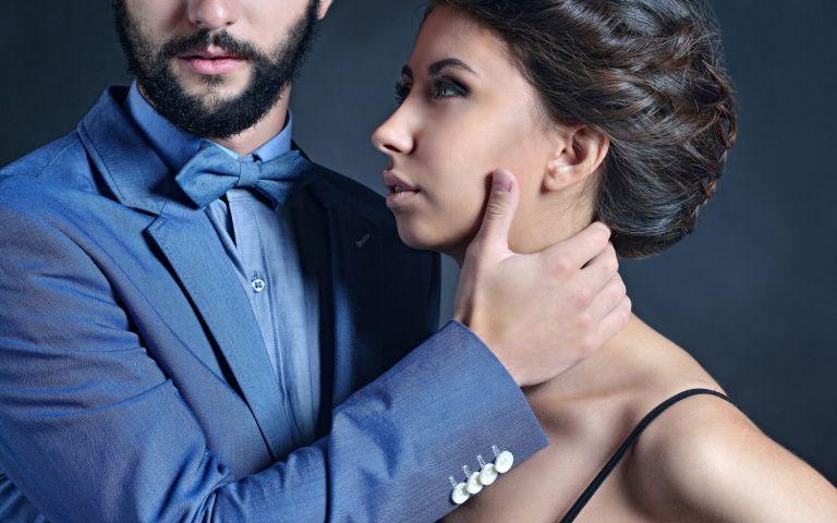 10 coisas simples que uma mulher pode fazer para deixar um homem apaixonado