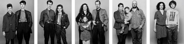 casais 30 anos depois 11
