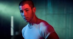 nick-jonas-levels-teaser