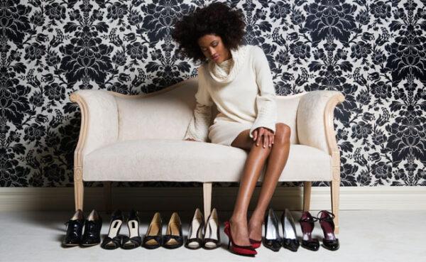 sapatos-que-toda-mulher-deveria-ter