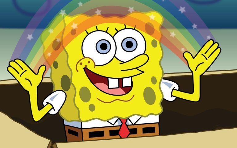 7 vezes que a Nickelodeon foi longe demais com humor adulto em seus desenhos