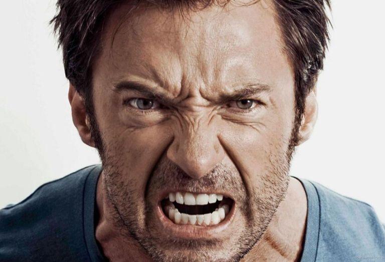 13 gifs que vão te causar muita raiva
