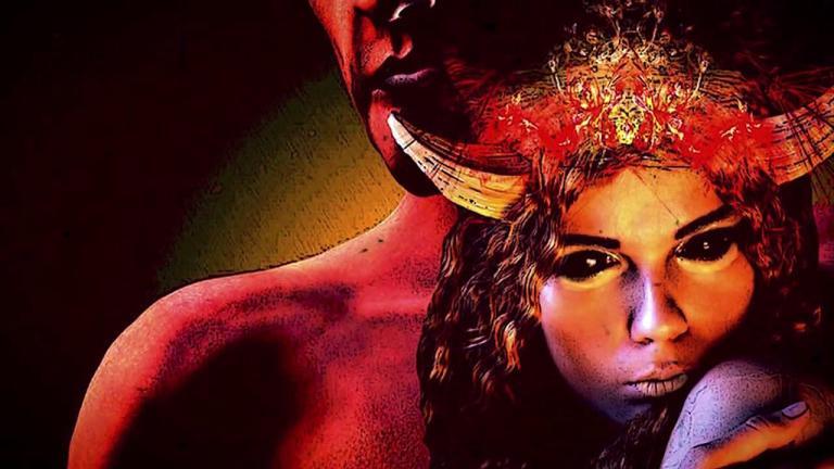 """8 fatos interessantes sobre os """"pactos com o diabo"""" que ninguém te conta"""