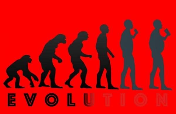 6620310-evolution__700-1473665400-650-f16326859b-1473752398