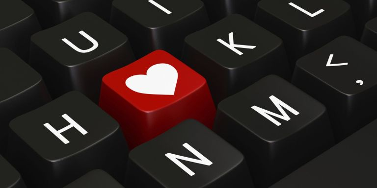 10 razões para começar a namorar agora a mesmo