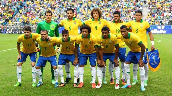 selecao-brasileira1