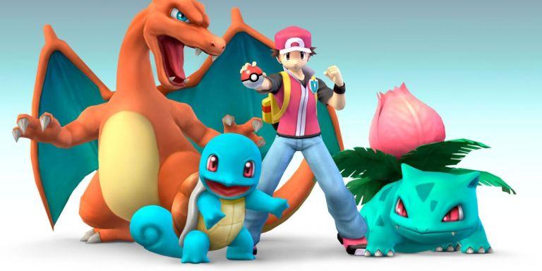 Qual o melhor Pokémon inicial segundo os criadores?
