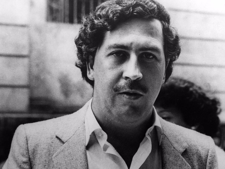 O que aconteceu com o Cartel de Medellín e familiares depois da morte de Escobar?