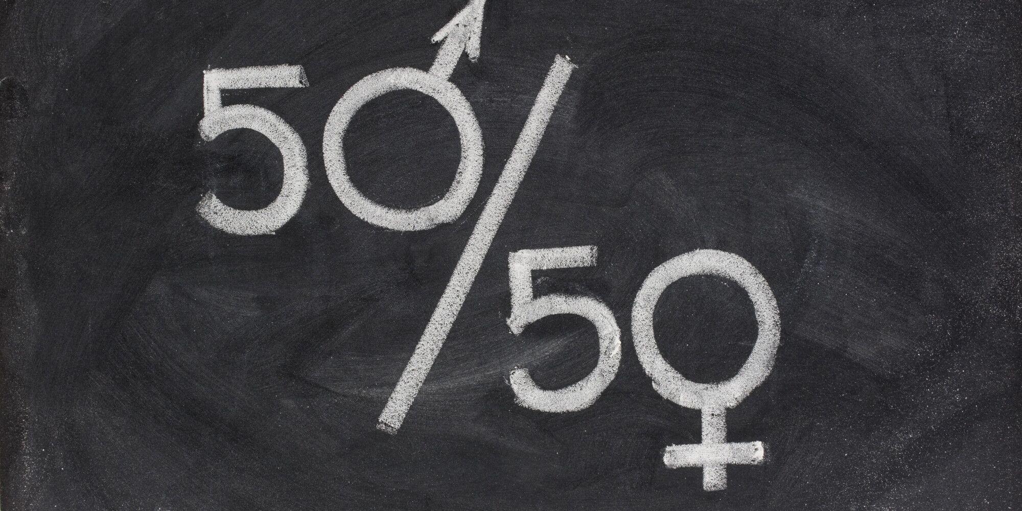 10 fatos interessantes sobre a história do movimento feminista