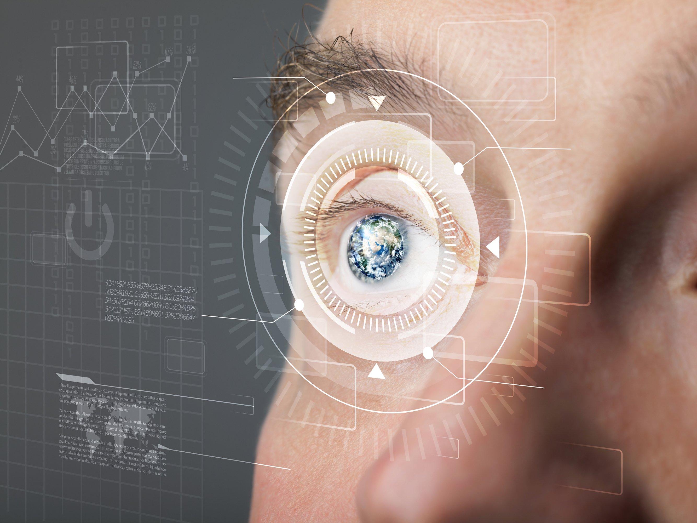7 descobertas médicas completamente futuristas