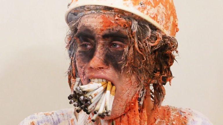10 coisas que quem odeia cigarro gostaria de dizer aos fumantes
