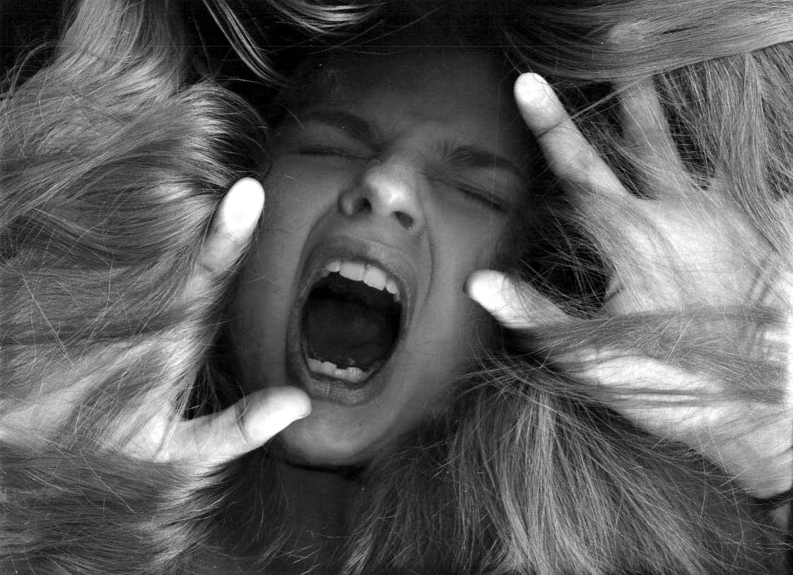 8 Atitudes Que As Pessoas Que Tem Depressao Praticam Frequentemente