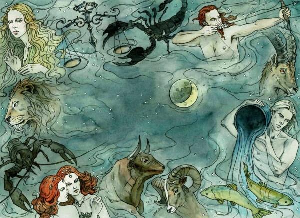 horoscopo-astrologia-segredos-signos-signo-zodiaco-mulher-de-aries-touro-gemeos-cancer-leao-virgem-libra-escorpiao-sagitario-capricornio-aquario-peixes-2