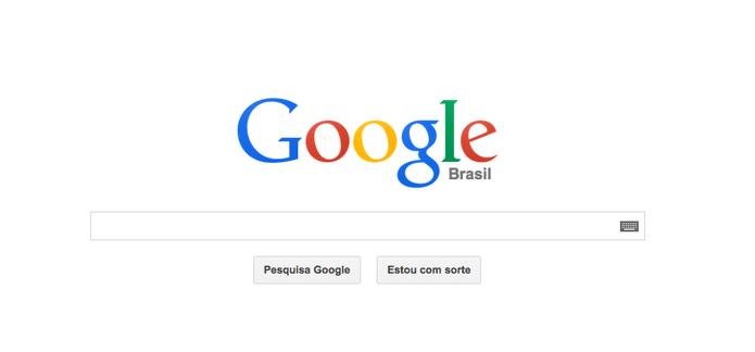 20 perguntas mais bizarras feitas no Google